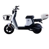新日XC2-G 新国标电动自行车