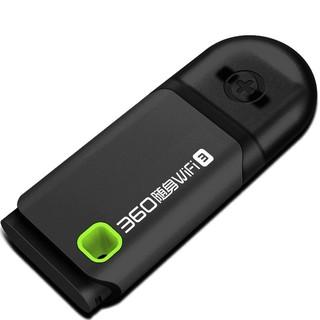 360 300M USB无线网卡