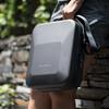 PGYTECH御2pro收纳包mavic2便携包配件包防水单肩包背包用于大疆