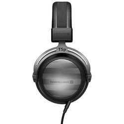 beyerdynamic 拜亚动力 T5P 二代 头戴式耳机