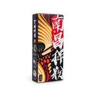 阳际山野 南昌拌粉  3盒