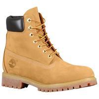 Timberland 6 Premium Waterproof Boots-men's