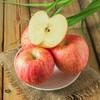 靓果汇 陕西红富士苹果10斤装带箱 单果约80mm+ 坏果包赔