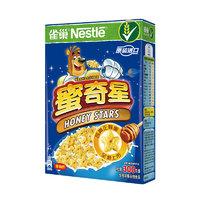 Nestlé 蜜奇星 麦片 300g