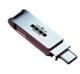lankxin 兰科芯 Type-c U盘 32GB