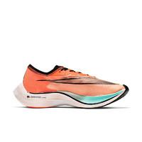 NIKE 耐克 Zoom Vaporfly NEXT% 中性跑鞋 CD4553