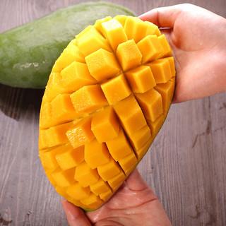 康乐欣 金煌芒果 2.5kg