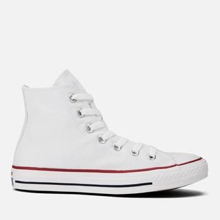 CONVERSE 匡威 Chuck Taylor All Star 经典款高帮帆布鞋