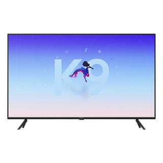 OPPO A43F1B01 液晶电视 43英寸