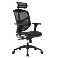 Ergonor 保友办公家具 金卓BEnjoy 人体工学电脑椅