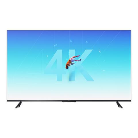 OPPO K9系列 液晶电视 55英寸 4K