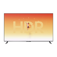 OPPO K9系列 A65U1B01 液晶电视 65英寸 4K