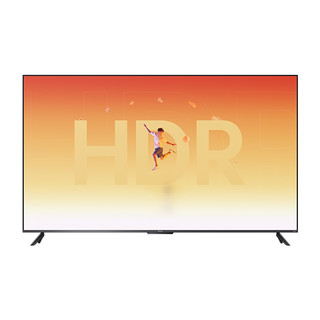 OPPO A65U1B01 液晶电视 65英寸 4K