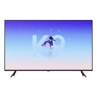OPPO K9 液晶电视 65英寸 4K