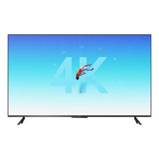 OPPO K9系列 液晶电视
