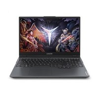 Lenovo 联想 拯救者 R7000 15.6英寸游戏笔记本电脑 (R7-4800H、8GB、256GB SSD、GTX1650)