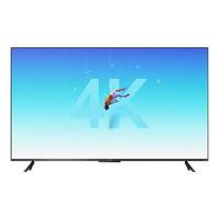 新品发售:OPPO K9系列 A55U1B01 4K智能电视 55英寸