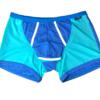 Holelong/活力龙 HCP079100  男士内裤