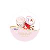Dove 多芬 石榴籽和乳木果冰淇淋磨砂膏 20g