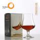 德国进口Stolzle 水晶古典威士忌烈酒闻香品酒品鉴杯白兰地杯套装 44.71元(需买7件,共312.97元)