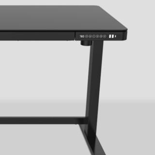 Loctek 乐歌 E5系列 电动升降桌