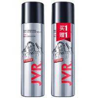 JVR 杰威尔 男士激爽强塑定型喷雾 250ml(赠同款喷雾1瓶)