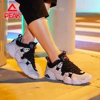 PEAK 匹克 E02757E 男款休闲运动鞋