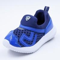 NORTHLAND 诺诗兰  儿童网面防滑运动鞋