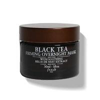 fresh 馥蕾诗 红茶塑颜紧致修护睡眠面膜
