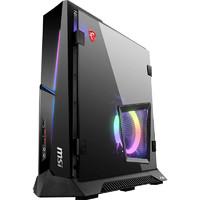 20日0点:MSI 微星 海皇戟X 台式电脑主机(i9-11900K、64GB、1TB+2TB、RTX3090)