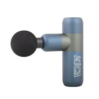 KICA K系列 K2 筋膜枪