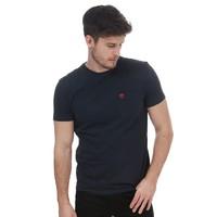 男士Dunstan River Pocket T恤