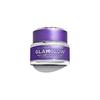 GLAMGLOW 格莱魅 派对立体紧致泥面膜 15g