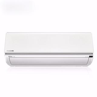 Panasonic 松下  KFR-36GW/BPTRLN1 1.5匹 变频冷暖壁挂式空调
