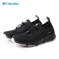 Columbia 哥伦比亚 BM0091 男款两栖徒步溯溪鞋