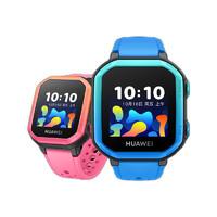 HUAWEI 华为 儿童手表3S 智能手表 35.56mm(北斗、GPS)