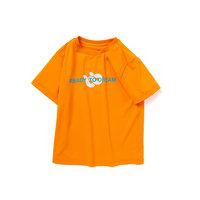 Balabala 巴拉巴拉 208221117132 男童T恤