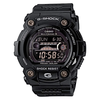 CASIO 卡西欧 G-SHOCK系列 50毫米电波腕表 GW-7900B-1ER