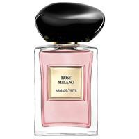 GIORGIO ARMANI beauty 阿玛尼彩妆 贵族清新香氛系列 米兰玫瑰中性淡香水 EDT