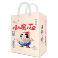 Qise zhu 七色猪 紫草油护臀系列 纸尿裤