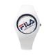 FILA 斐乐 FLL38-671-003 40毫米石英腕表 99元(包邮,需用劵)