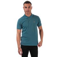 LACOSTE 拉科斯特  Classic Fit L.12.12 男士Polo衫