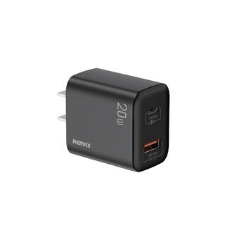 RP-U64 PD充電器 20W