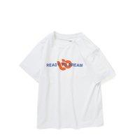 Balabala 巴拉巴拉 208221117132 男童T恤 漂白 175cm
