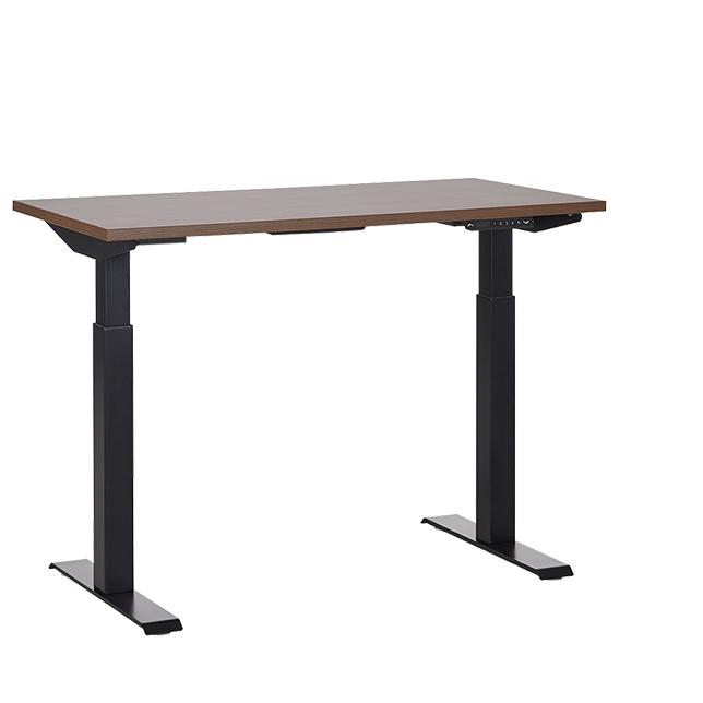 YANXUAN 网易严选 3990721 升降办公桌 120*60cm