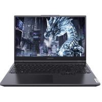 Lenovo 联想 拯救者 R7000P 2021款 15.6英寸游戏笔记本电脑(R7-5800H、16GB、512GB SSD、RTX3060)