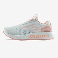 Mizuno 美津浓  D1GH201760 女款慢跑鞋