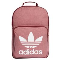 adidas 阿迪达斯 CLASS CASUAL  D98924 中性运动背包