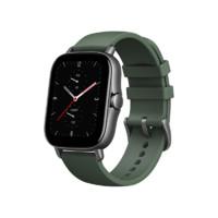 13日0点:AMAZFIT 华米 GTS 2e 智能手表