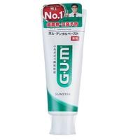G·U·M 牙周护理含氟牙膏 120g